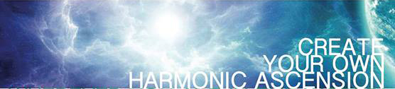 harmonic ascension
